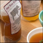 Real-Bone-Broth-HP