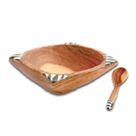 Olivewood-Square-Spice-Bowl